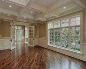 Reforma de interior piso
