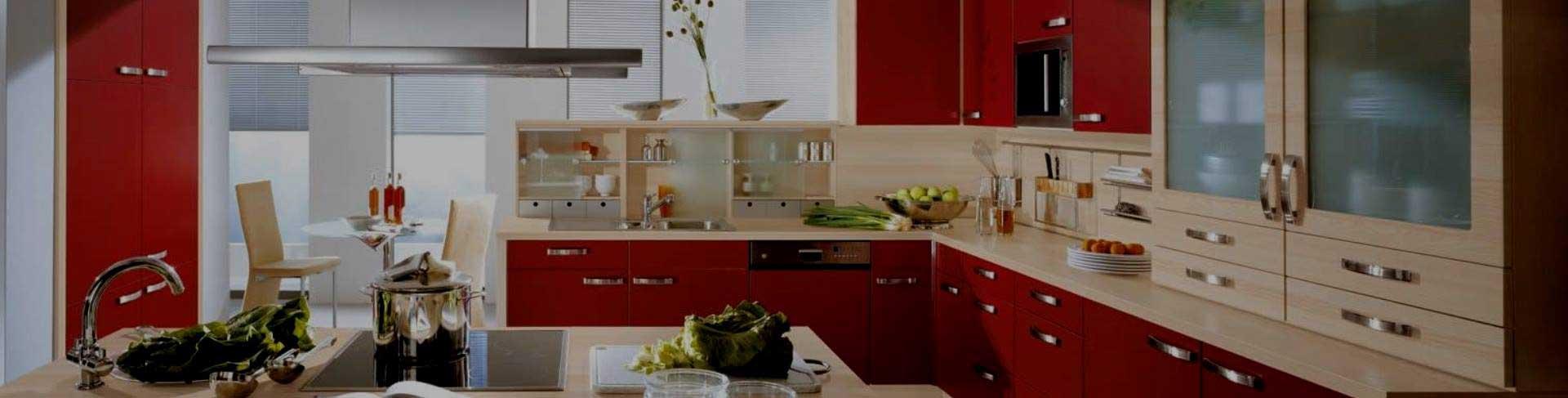 Cocinas a medida cocinas a medida with cocinas a medida - Cocinas a medida barcelona ...