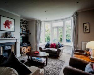 Reformas de interior de casa