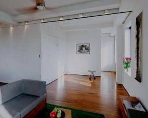 Reformas de interior de piso