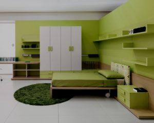 Reformas de interior habitación