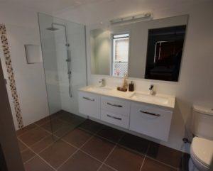 Reformas muebles del cuarto de baño