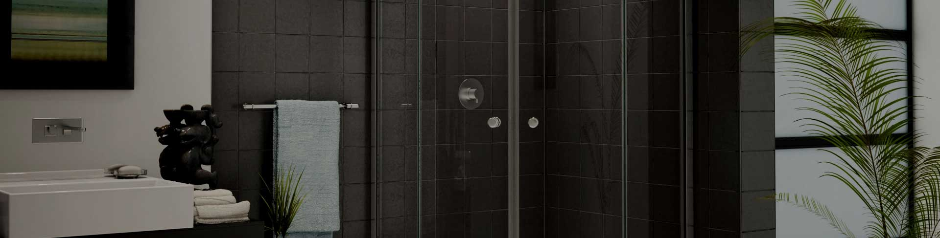Sustituci n de ba era por plato de ducha vintage obras - Sustitucion de banera por plato de ducha ...