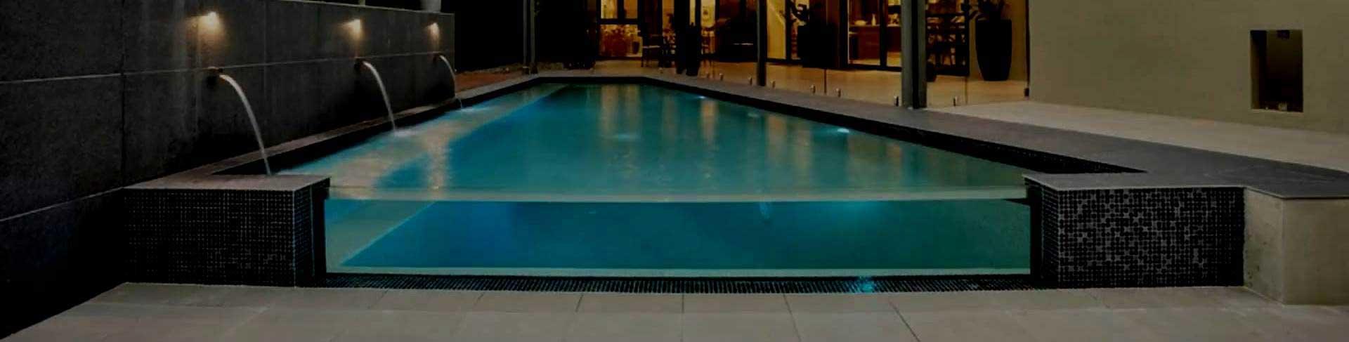 Construcci n de piscinas vintage obras espa a for Coste construccion piscina