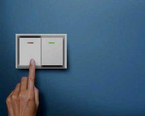 Eletricidad reformas